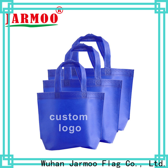 Jarmoo professional golf umbrella promotional with good price for promotion