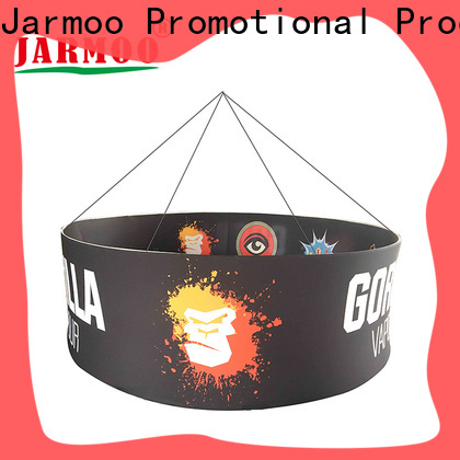 colorful x-stand banner supplier for promotion