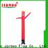 Jarmoo strong umbrella series bulk buy
