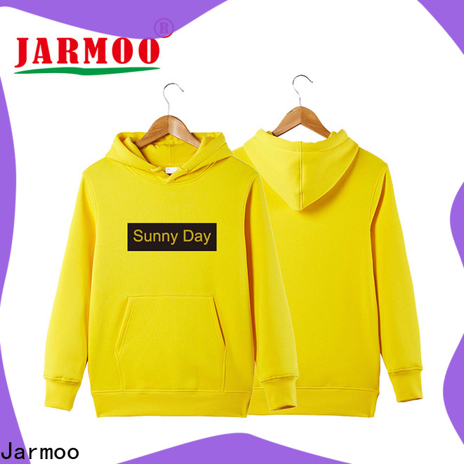 Jarmoo practical hair tube scarf wholesale for promotion