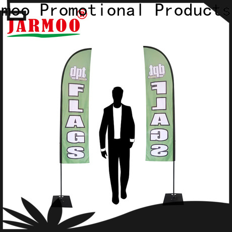 Jarmoo hot selling cheap flag printing series on sale