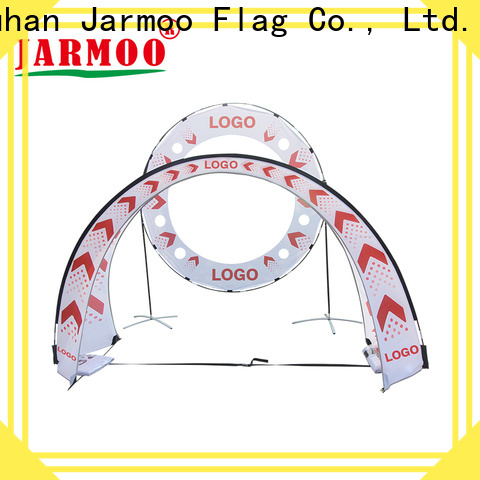 quality cloth table runner personalized for promotion