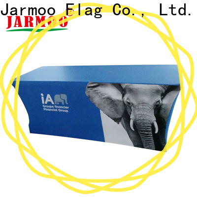 quality teardrop flag with good price for marketing
