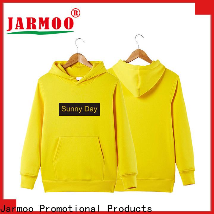 Jarmoo men t shirt cotton factory bulk buy