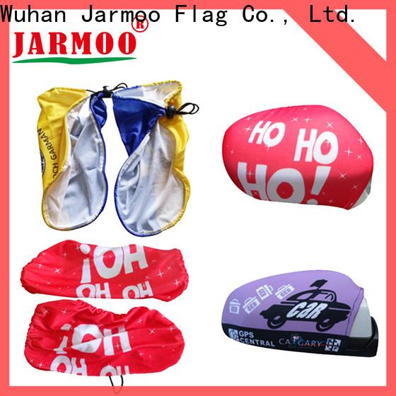 popular personalized golf umbrellas no minimum design bulk production