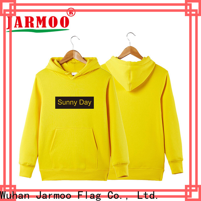 Jarmoo colorful seamless tube scarf factory price for promotion