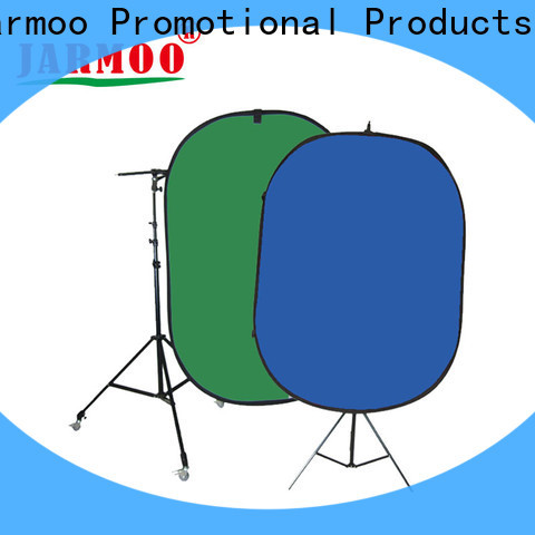Jarmoo roll up banner stand manufacturer bulk buy