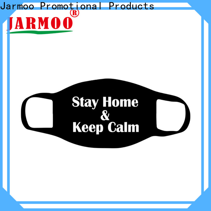 Jarmoo quality stretchy tube bandanas directly sale for promotion