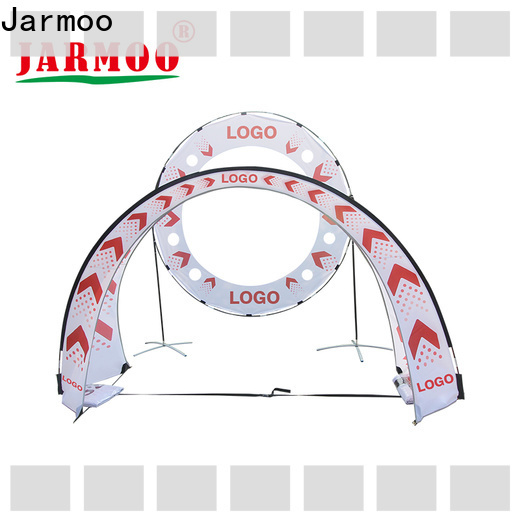 professional advertising table cloth wholesale for marketing