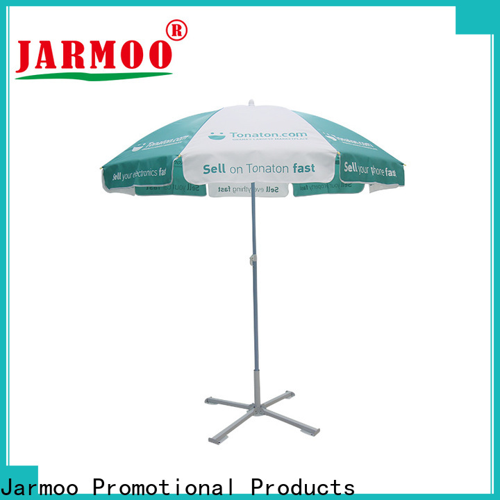 Jarmoo inflatable finish line arch supplier bulk production