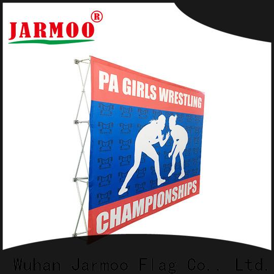 Jarmoo popular manufacturer umbrella personalized for marketing