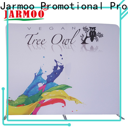 cost-effective mini roll up banner directly sale for business