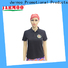Jarmoo cheap t shirt printing personalized for promotion