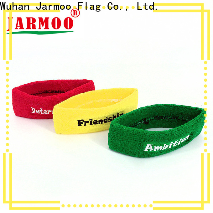Jarmoo popular cheap t shirt printing supplier for marketing