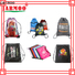 Jarmoo top quality non woven tote bag supplier bulk production