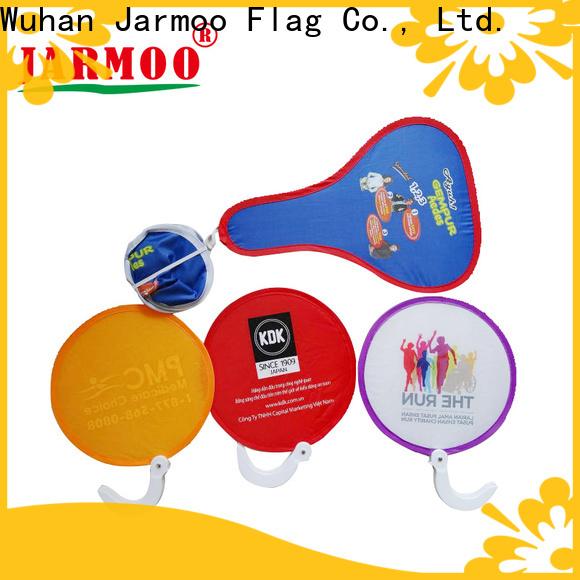 Jarmoo golf umbrella promotional design on sale