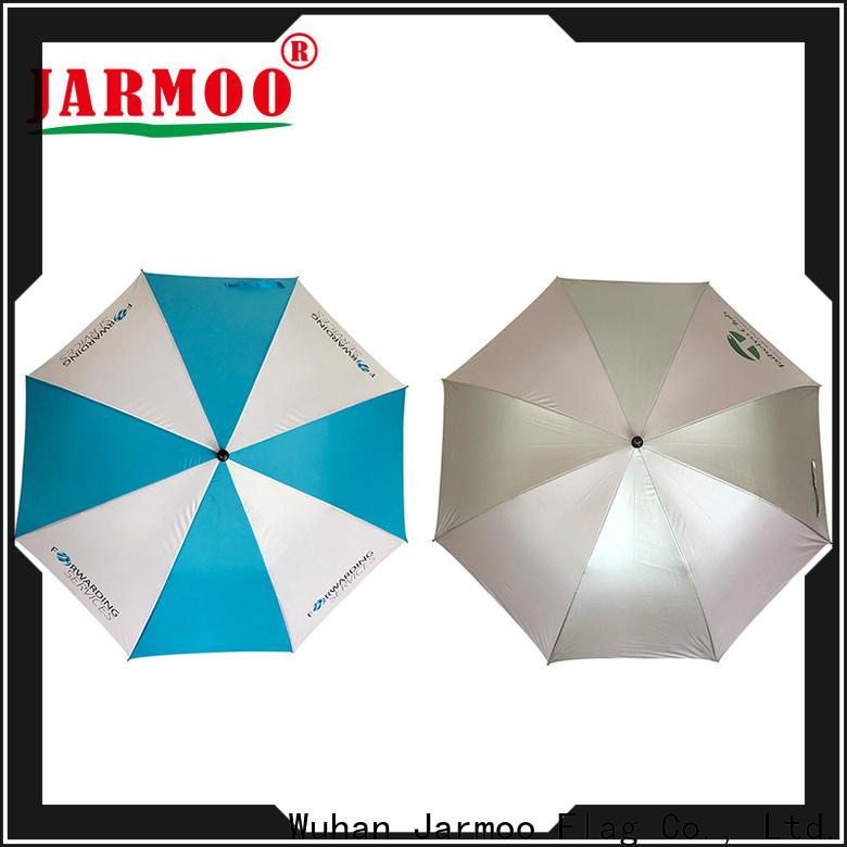 Jarmoo bag drawstring factory price for marketing