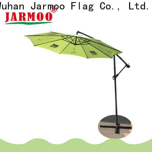 hot selling beach flag banners wholesale for marketing