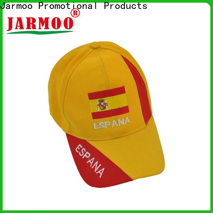 Jarmoo motorcycle neck tube scarf factory bulk production