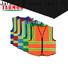 Jarmoo popular soccer neck scarf manufacturer bulk buy