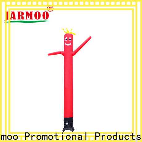 Jarmoo pole flag design bulk production