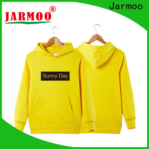 Jarmoo cost-effective mens sweat headbands factory for business