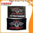 Jarmoo custom hand held flags supplier on sale