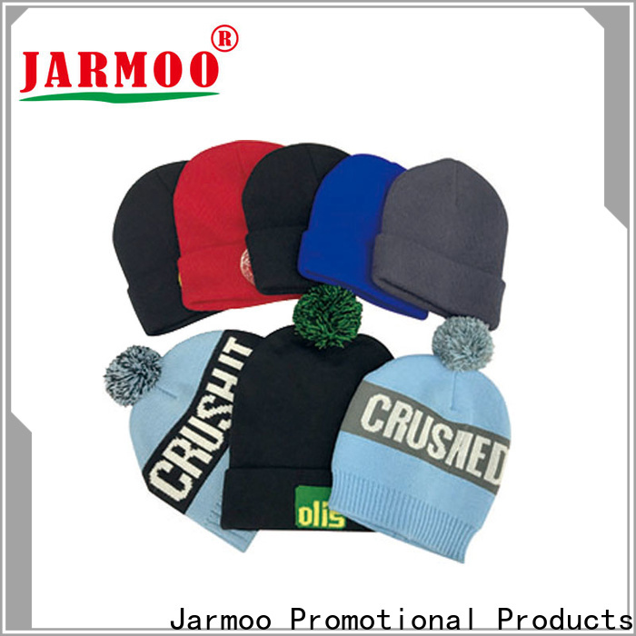 Jarmoo running medal personalized on sale