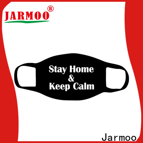 Jarmoo practical tube scarf wholesale for business