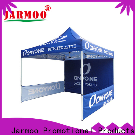 Jarmoo quality outdoor canopy tent design on sale