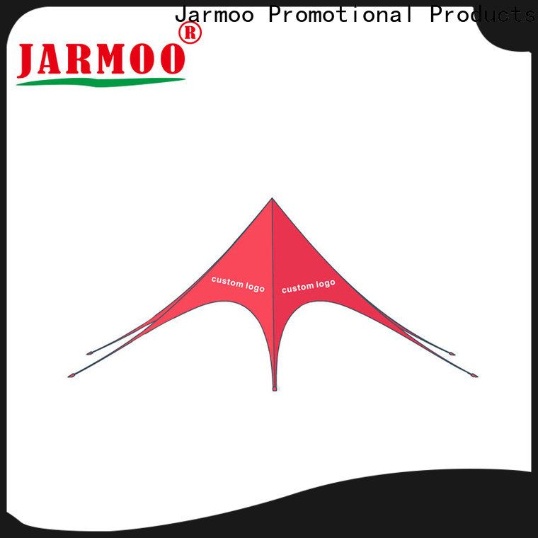 Jarmoo recyclable roof tent top factory price for business