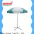 Jarmoo professional pop up display banner design on sale