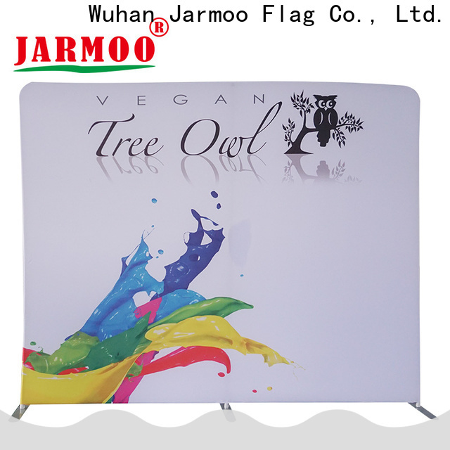 popular roll up banner 85x200 directly sale bulk production