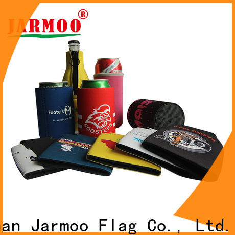 Jarmoo lunch tote bag with good price for marketing