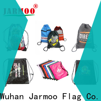 Jarmoo cost-effective stubby cooler personalized on sale