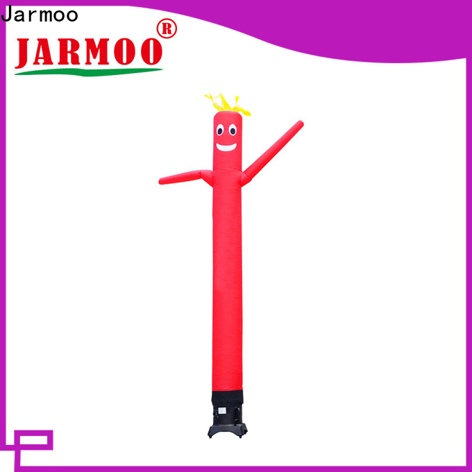 Jarmoo cost-effective inflatable door manufacturer bulk production