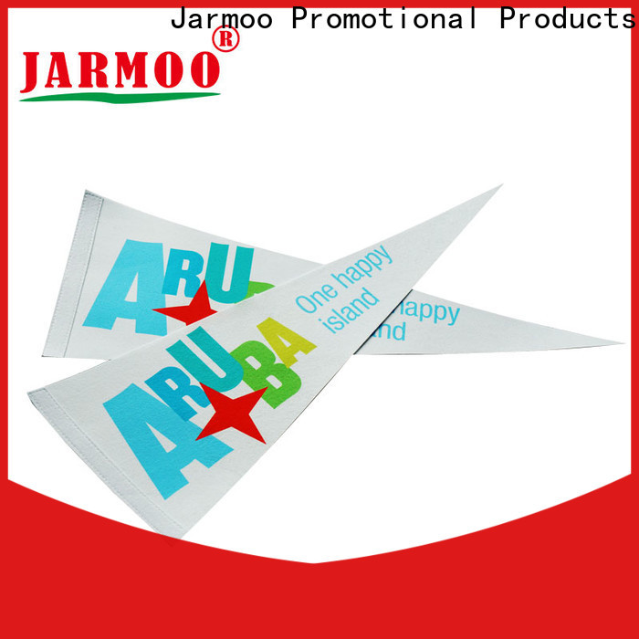 Jarmoo hand flag wholesale on sale