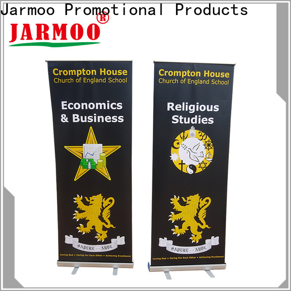 durable custom trade show booth personalized for promotion