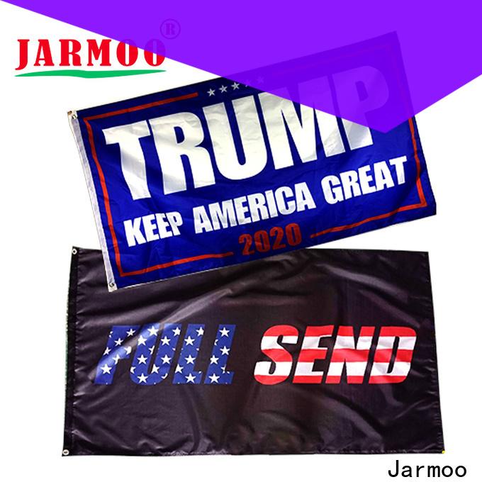 Jarmoo garden flag pole supplier on sale