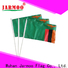 Jarmoo quality cheap custom 3x5 flags supplier on sale