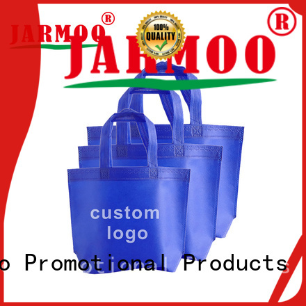 Jarmoo car sunshade series bulk production