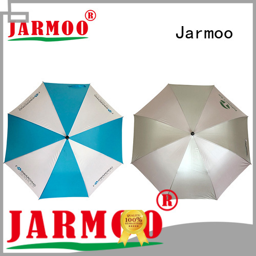 Jarmoo non-woven tote bag customized on sale