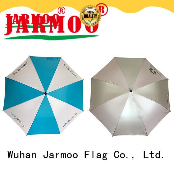 Jarmoo eco-friendly koozies with logo directly sale for marketing