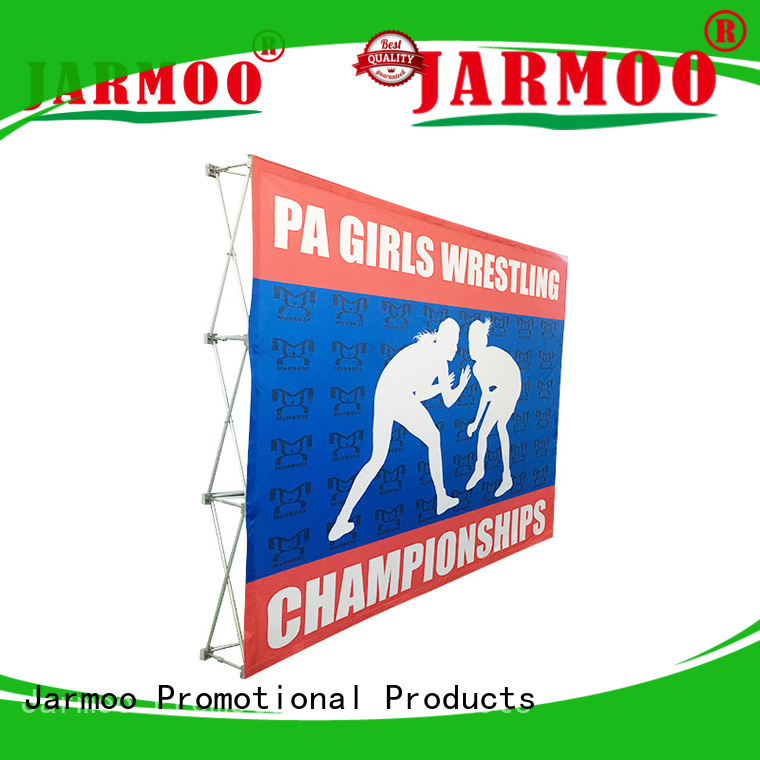 Jarmoo gates racing wholesale for business