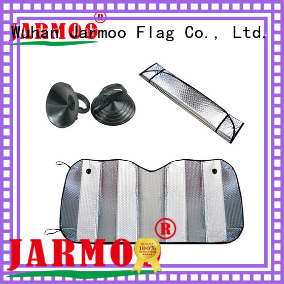 Jarmoo hot selling lunch bag tote series for marketing