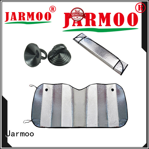 Jarmoo non woven promotional bags personalized bulk production