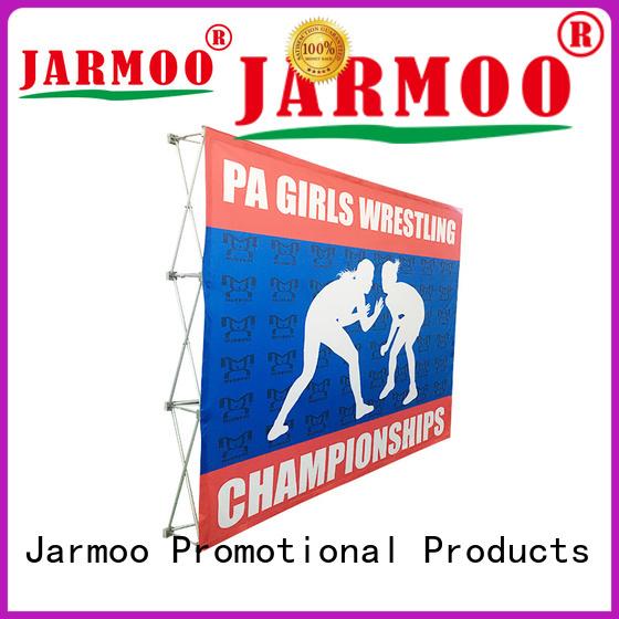 Jarmoo fpv race gate wholesale on sale