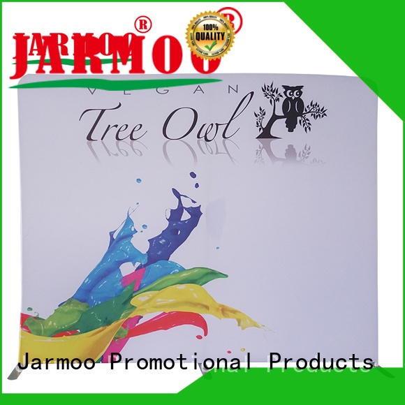 Jarmoo practical exhibition counter directly sale bulk buy
