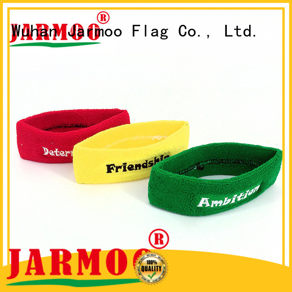Jarmoo quality custom bandanas wholesale on sale