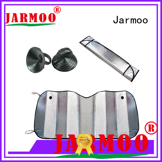 Jarmoo quality sun shade for car inquire now bulk buy